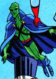 Martian Manhunter Teen Titans.png
