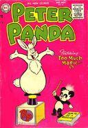 Peter Panda Vol 1 14