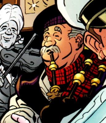 Professional Scotsman 01.jpg