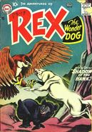 Rex the Wonder Dog 39