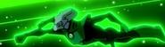 Salakk Emerald Knights 001