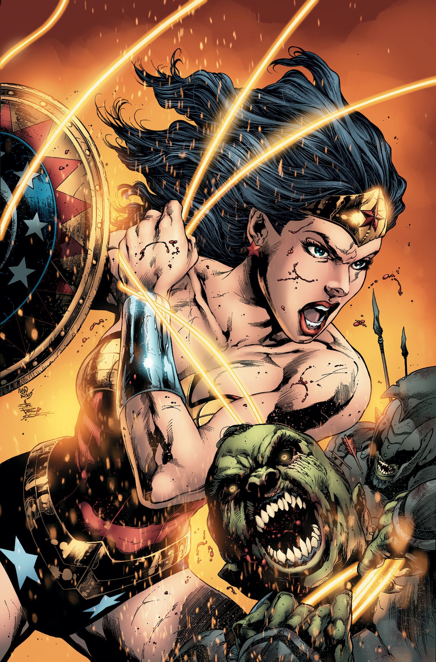 Sensation Comics Featuring Wonder Woman Vol 1 3 Textless.jpg