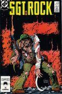 Sgt. Rock Vol 1 419
