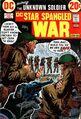 Star-Spangled War Stories Vol 1 166