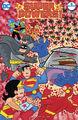 Super Powers Vol 4 6