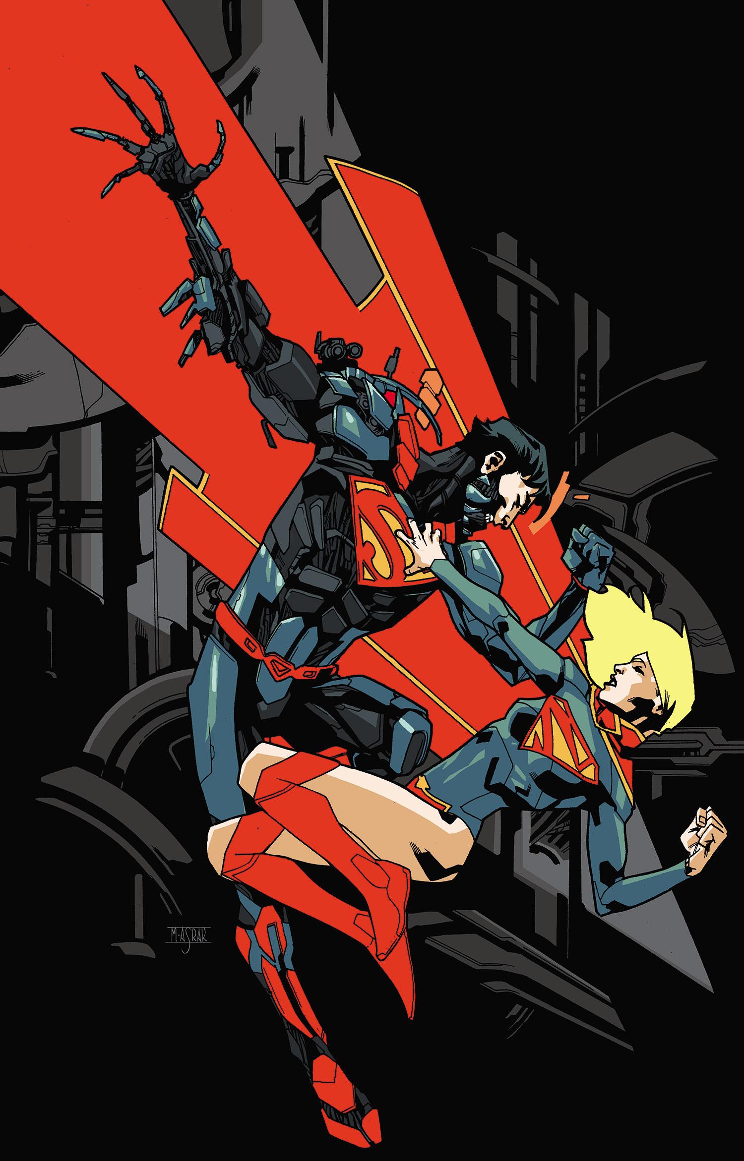 Supergirl Vol 6 23 Textless.jpg