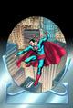 Superman 0053