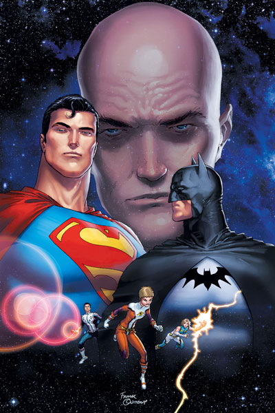 Superman Batman Vol 1 75 Virgin.jpg