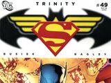 Trinity Vol 1 49