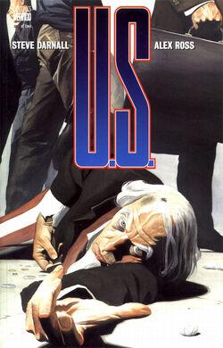 U.S. 1.jpg