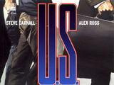 U.S. Vol 1