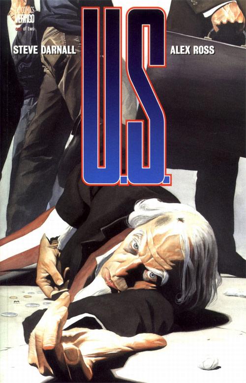 U.S. Vol 1 1