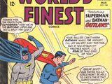World's Finest Vol 1 148