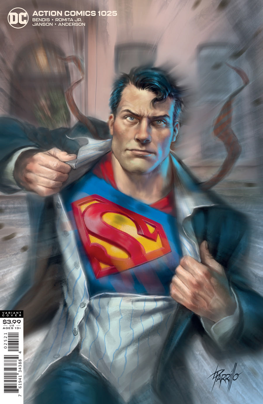 Action Comics Vol 1 1025 Variant.jpg