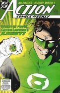 Action Comics Vol 1 634