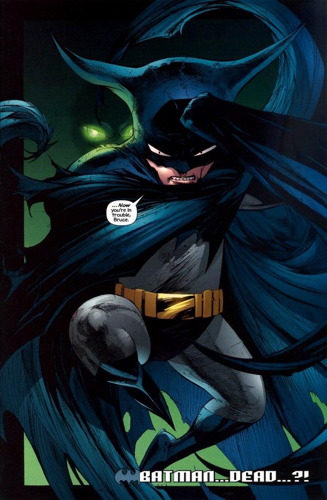 Bat-Mite 002.jpg