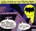 Bat-Signal 07