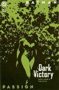 Batman Dark Victory 11