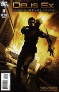 Deus Ex Vol 1 3