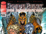 Divine Right Preview