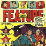 Feature Comics Vol 1 73.jpg
