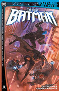 Future State The Next Batman Vol 1 3