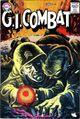 GI Combat Vol 1 82