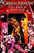 Green Arrow Vol 2 75