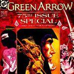 Green Arrow Vol 2 75.jpg