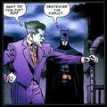 Joker 0121