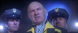 Lex Luthor Donnerverse bald.jpg