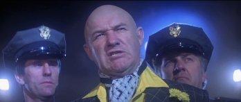 Lex Luthor (Donnerverse)