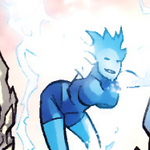 Livewire Red Son 001.png