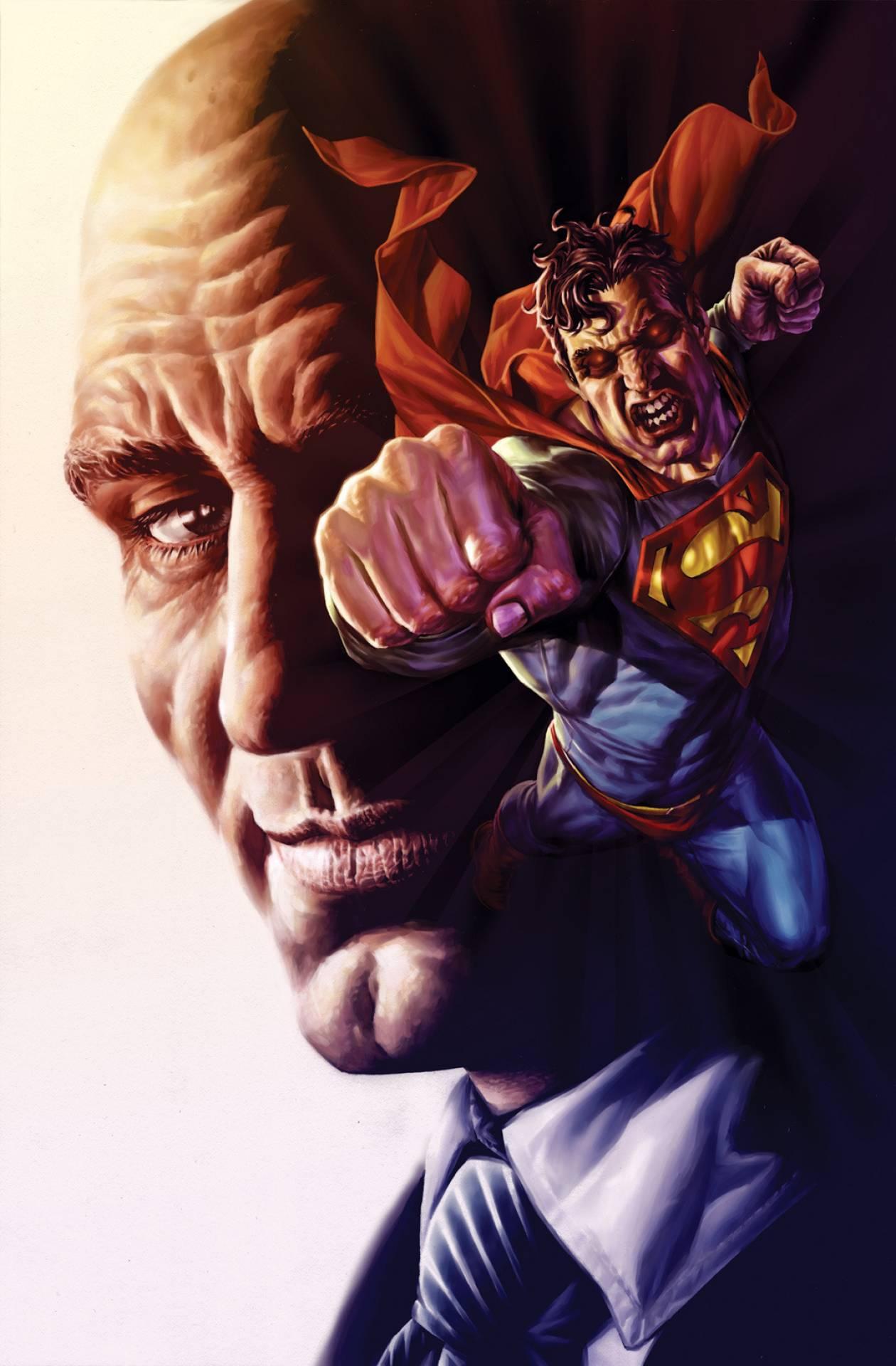 Luthor HC Textless.jpg