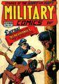 Military Comics Vol 1 23