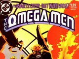 Omega Men Vol 1 6