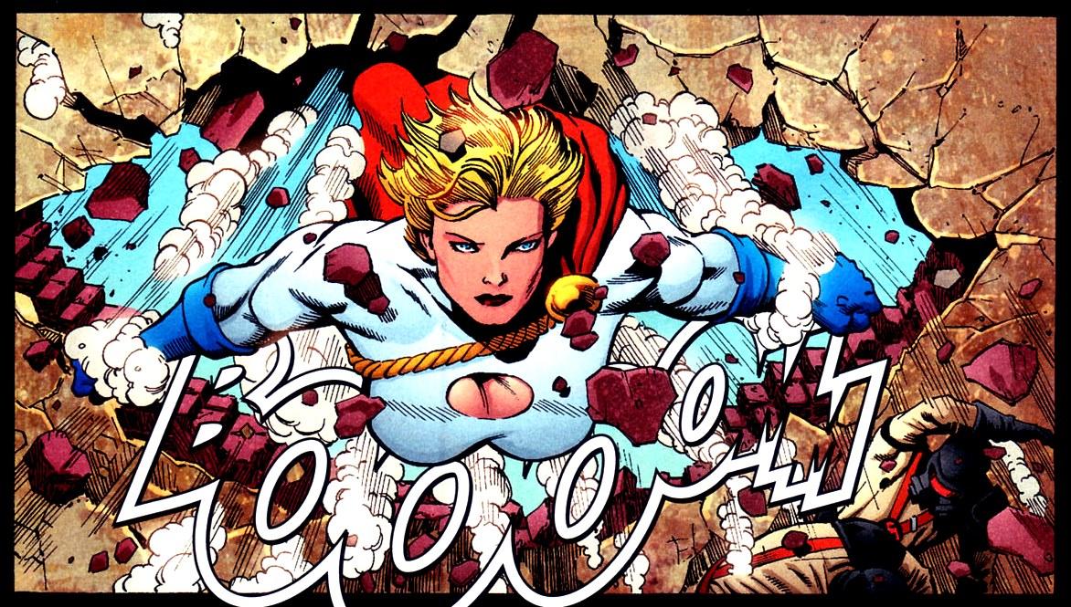 Power Girl 0091.jpg