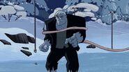 Solomon Grundy Justice League Action 0001
