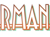 Starman Vol 2