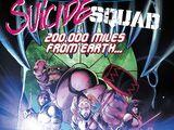 Suicide Squad Vol 5 30