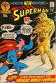 Superman v.1 238