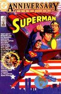 Superman v.1 400