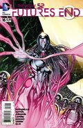 The New 52 Futures End Vol 1 16