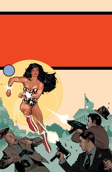 Wonder Woman Vol 1 600 Textless Variant.jpg