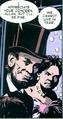Abraham Lincoln Detective 27 001