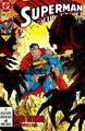 Action Comics Vol 1 680