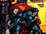 Action Comics Vol 1 705