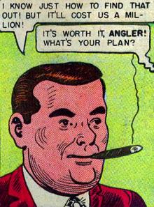 Angler II Earth-Two.png