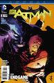 Batman Annual Vol 2 3