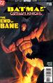 Batman Gotham Knights 49